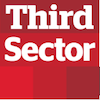 Third Sector Recruitment