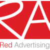 Red Advertising
