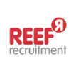 Reef Recruitment