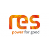 Renewable Energy Systems Ltd
