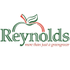 Reynolds CS Limited