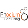 Rhodium Consulting Ltd
