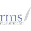RMS Recruitment