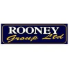 Rooney Group