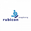Rubicon Search and Selection Ltd