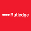 Rutledge Recruitment