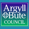 Argyll and Bute Council