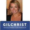 Gilchrist Recruitment Partnership