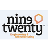 Nine Twenty Engineering & Manufacturing