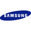 Samsung R&D Institute United Kingdom