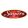 Sayers The Bakers
