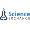 Science Exchange, Inc.