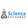 Science Exchange, Inc