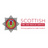 Scottish Fire and Rescue Service