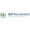 SCP Recruitment