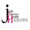 Julie Warner Health Pty Ltd