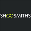 Shoosmiths LLP