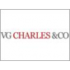VG Charles & Co