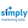 Marketing Mix Recruitment Solutions