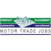 Perfect Placement Automotive Recruitment
