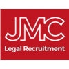 JMC Legal Recruitment