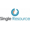 Single Resource