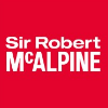Sir Robert McAlpine