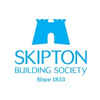 Skipton Financial Services