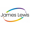 James-Lewis Recruitment