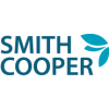 Smith Cooper Limited