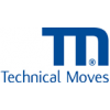 Technical Moves