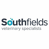 Southfields Veterinary Specialists