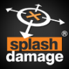 Splash Damage Ltd