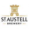 ST AUSTELL BREWERY CO. LTD.
