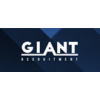 Giant Recruitment