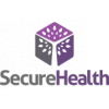 Secure Healthcare Solutions