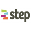 Step Enterprise Ltd