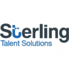 Sterling IT Solution
