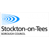 Stockton Council