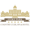 Stoke Park Limited