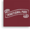 Front of House Team Leader - Sports Bar & Grill, Canary Wharf