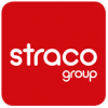 Straco Recruitment Ltd