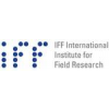 CIF CENTRE INTERNATIONAL FIELD RESEARCH