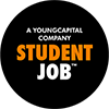 StudentJob UK
