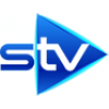 STV Group plc