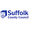 Babergh and Mid Suffolk District Councils