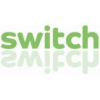 Switch Consulting