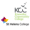 St Helens College & Knowsley Community College
