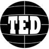 TED Recruitment Ltd