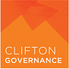 Clifton Governance